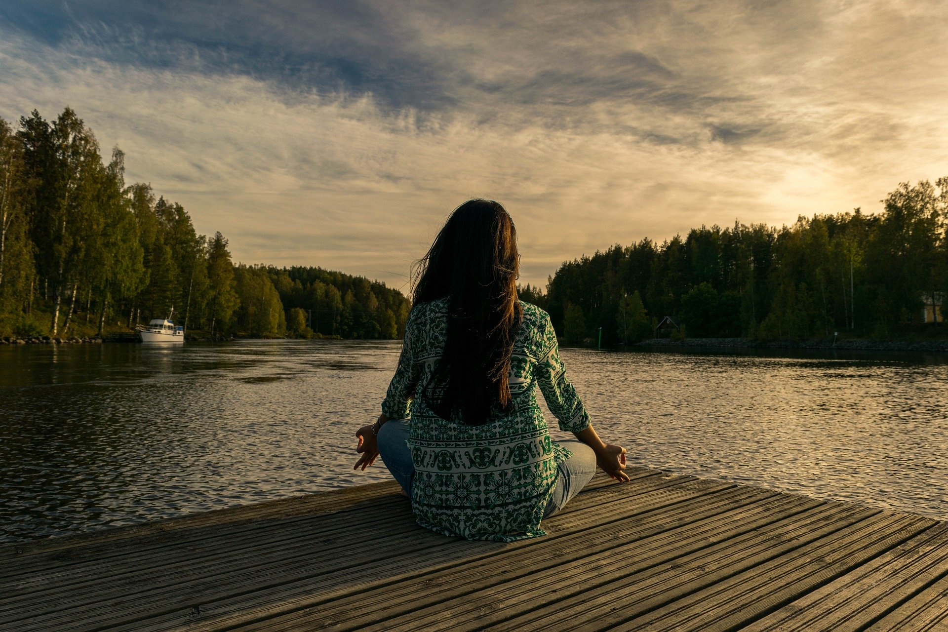 what's the importance of mental health