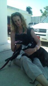 Dog Cat Rescue - When Compassion is Misunderstood